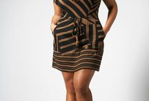 Curvy Blog / If you are a looking for fashion update,this blog is perfect for you. In this board you will find fashion updates and tips to be fashionable.