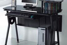 Компьютерных стол