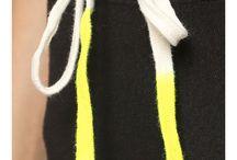 String / Detail