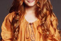 Valentina Liapina !!!!!!