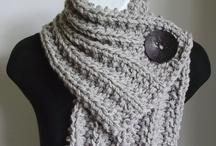 knitting ideas