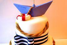 Gâteaux 3D Véhicules