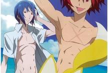 Sora #anime pictures