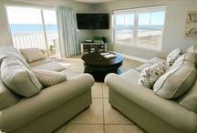 North Myrtle Beach Rental Condos / Find privately-owned condo rentals for your next vacation in North Myrtle Beach, South Carolina.