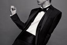 Troye Baby