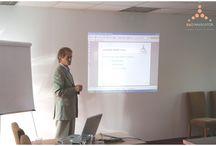 """Szkolenie otwarte """"PRODUCT MANAGEMENT"""" 29-30.08.2013 / Szkolenie """"PRODUCT MANAGEMENT(Zarządzanie Produktem). Szkolenie dla Product Managerów"""" w naszym Centrum Konferencyjnym"""