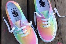 Zapatos  / De verdad que estos Zapatos se pasan de la raya!! Son súper lindos!!!