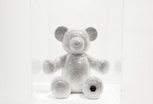 PHILIPP PLEIN - Home Collection / Luxury Toys!