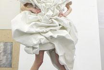 deconstructive fashion