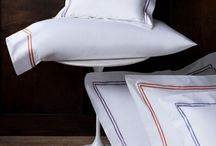 Hotel Sheeting / sheets - hotel style