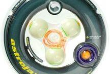 Toys & Games - Yo-yos