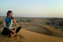 AE/Dubai / More travelling adventures: www.snippetsofatraveller.de