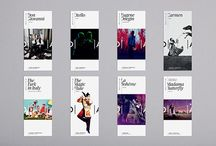 Design/Elements