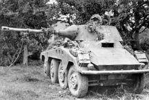 sdkfz 234/2