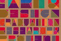 Design-Posters