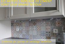 Décoration / Décoration intérieur