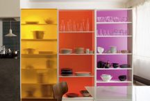 Favorite Smart Ideas for the Home