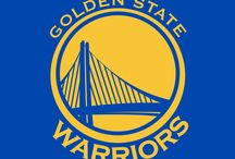 Golden State Warriors / Golden State Warriors