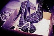 Beautiful things that make me smile :-)