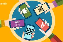 Business Mobile Apps / Explore and save ideas from the world of Business Apps for Mobile.