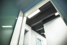 mediprojeCt_dental_foretaste_industrial / about my work_details_dental interior