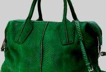 Bags, Purses, Handbags, & Sacks