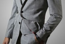 Moda . Vestidos y Trajes