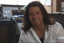 Christian Kane / by Ang Norris