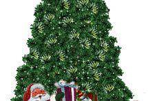 Swieto Bozego Narodzenia