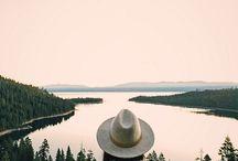 :: lake tahoe ::