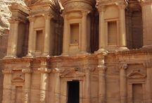 Jordan Podrozeciwroze / Jordan travel photos