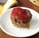 Meatloaf Ideas