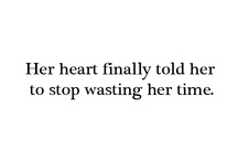 Povești adevărate