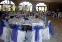 Wedding Plan / Düğün Organizasyonu