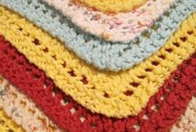 I wanna be a knitter