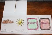 Teacher, Teacher for Spring / Classroom activities for spring / by Amy Ryan