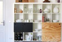 renovate...furniture
