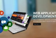 Web Development / Benzaitens Group provides quality web development services for all kinds of websites in all over the world.