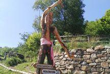 Gestión Turística / Gestiones Turísticas de Vive Asturias