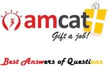 Best answer to AMCAT automata 2015 http://mindxmaster.blogspot.com/2015/11/best-answer-to-amcat-automata-2015.html