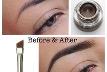 Beauty tips!!