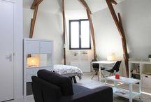 Airbnb getaways