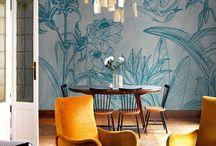 #Wall&Deco