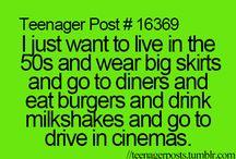 Literally Me!