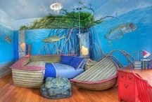 Unique Bedroom / Unique Bedroom Ideas - Under Water Bedroom Ideas. Outer Space Bedroom Ideas for Boys. Considering White Bedroom Furniture. underwater hotel rooms florida. underwater bedroom manta. underwater hotels rooms. underwater bedroom theme ideas. underwater suite conrad maldives price.
