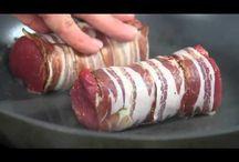 Rezepty maso