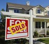 Dream home - Building a home