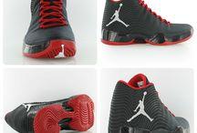 Jordan'la ilgili