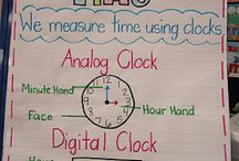 Math: Measurement and Data Primary/ Elementary / All ideas to help teach the Measurement and Data Standards Graphing, rulers, data collection, measuring with items, weight CCSS Math Wiggling Scholars