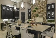 interior home design's